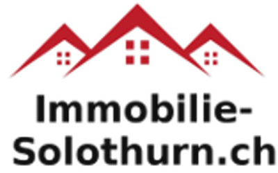 immobilien solothrn